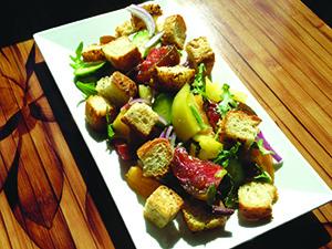 uc-santa-cruz-panzanella-salad