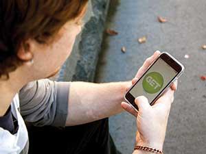 washington state getfood app