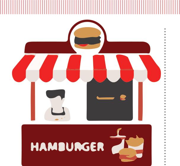 micromarket-graphic