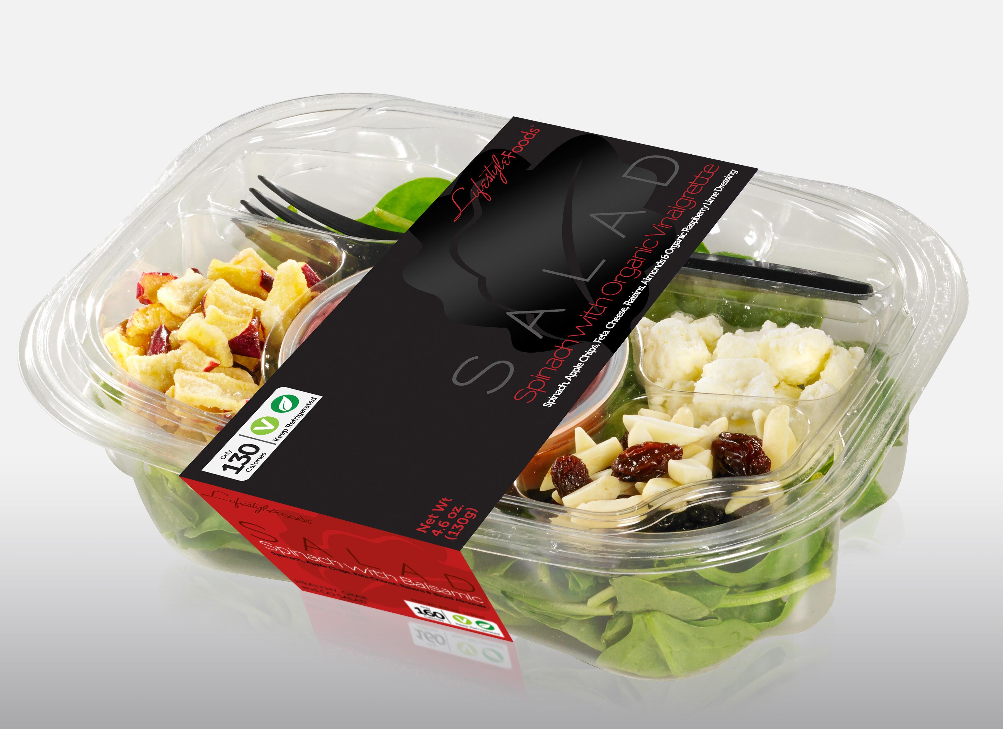 Rezultate imazhesh për paked salad