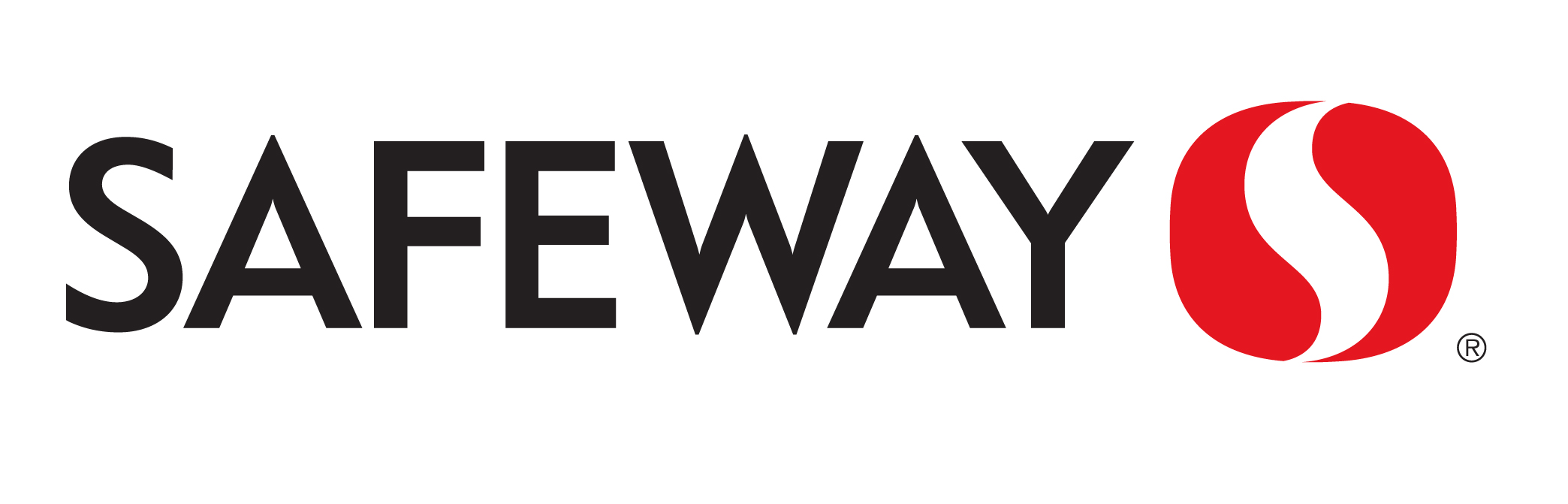 Safeway and the Go Green Initiative Partner for Earth Day Contest