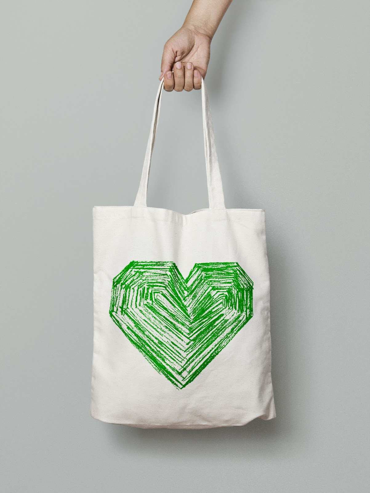 Byob Bring Your Own Bag