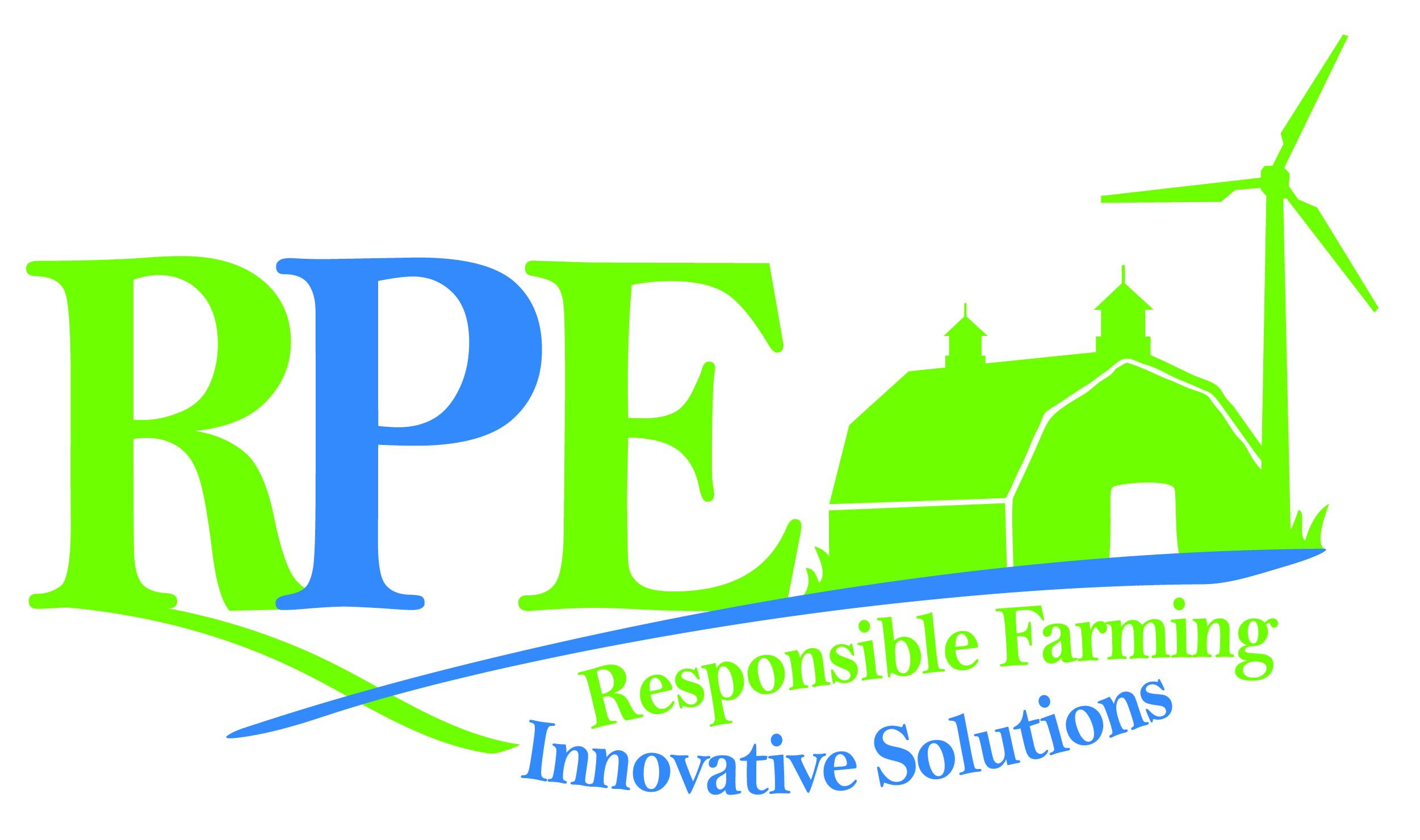 Rpe Donates 40 000 Pounds Of Potatoes