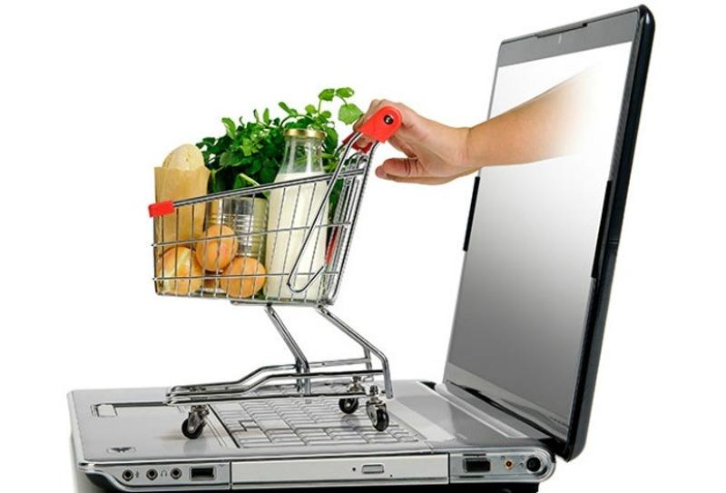 52 million grocery shop online millions plan to increase virtual shopping over next six months. Black Bedroom Furniture Sets. Home Design Ideas