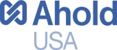 Ahold USA Partners with Retail Solutions for Vendor