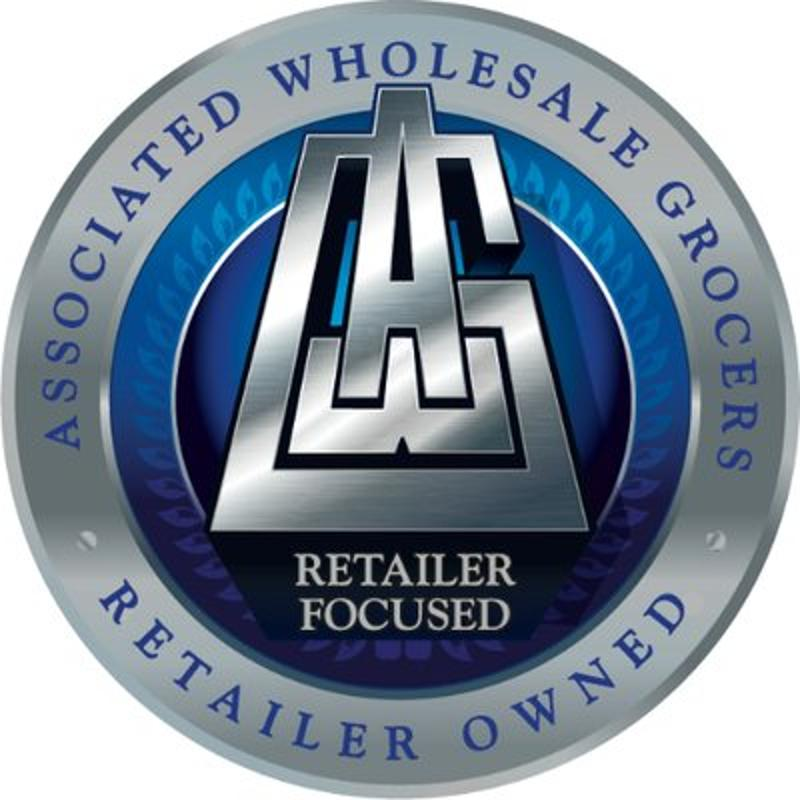 Associated Wholesale Grocers Partners With Dunnhumby And