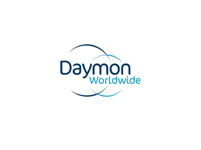 Bain Capital Private Equity Partners with Daymon Worldwide