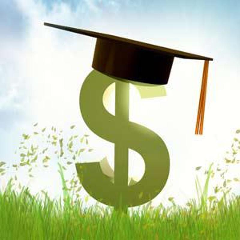 Image Result For Scholarships In Arkansas