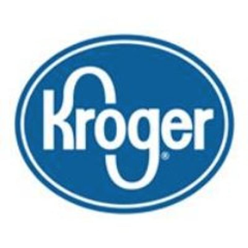 Kroger Ratifies Agreements With Ufcw Local 1996