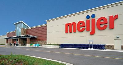 Meijer Brings Store-to-Door Delivery to Chicago and Rockford