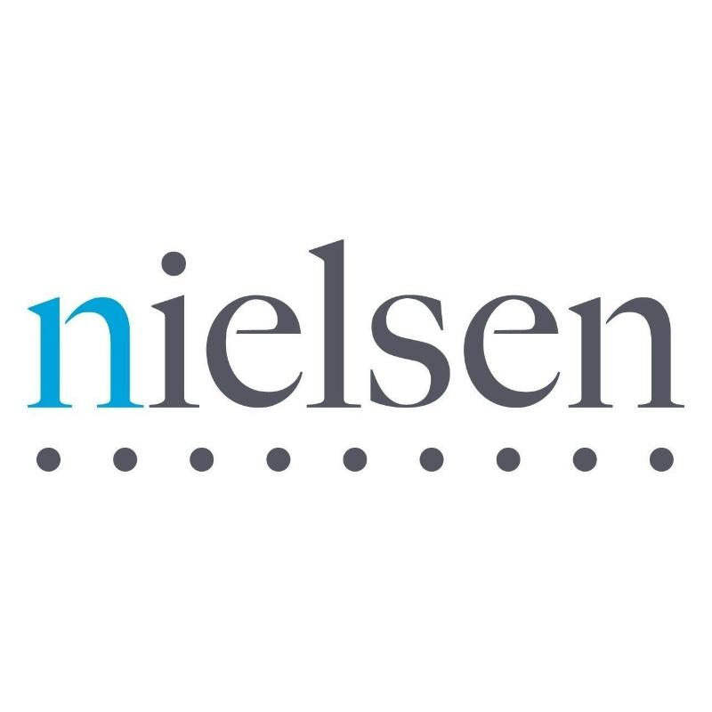 Nielsen Launches Brandbank In U S  with Product API Integration to