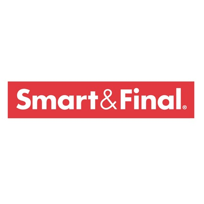 Smart N Final Near Me >> Smart Final Named To Fortune S 2017 List Of World S Most