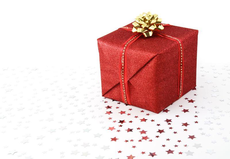Tops Brings Back Christmas Bonus Gift Card Program