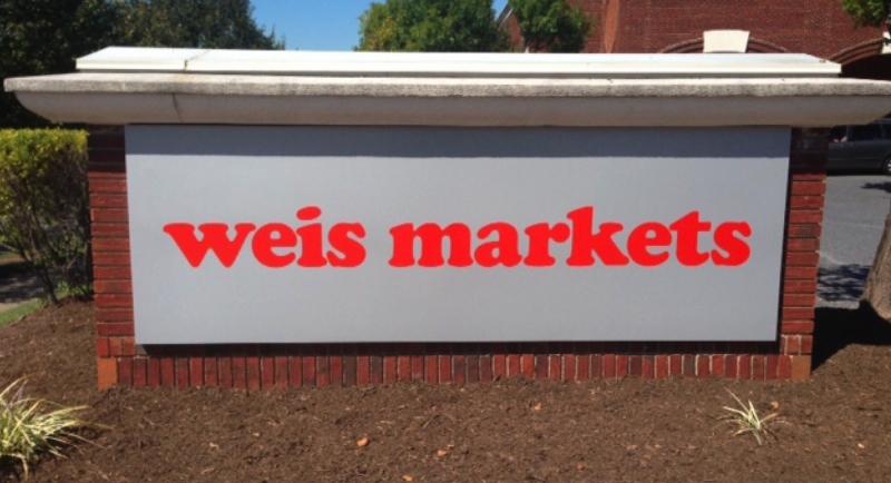 Mars Food Market Locations