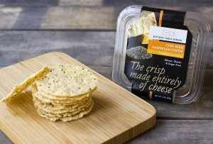 Kitchen Table Bakers Debuts Two New, On-Trend Flavors at ...