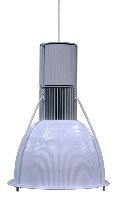 Contech Lighting Introduces Super Cpl