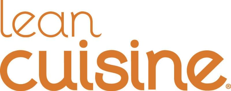 lean cuisine launches weighthis campaign and donates to girls rh winsightgrocerybusiness com lean cuisine logo png