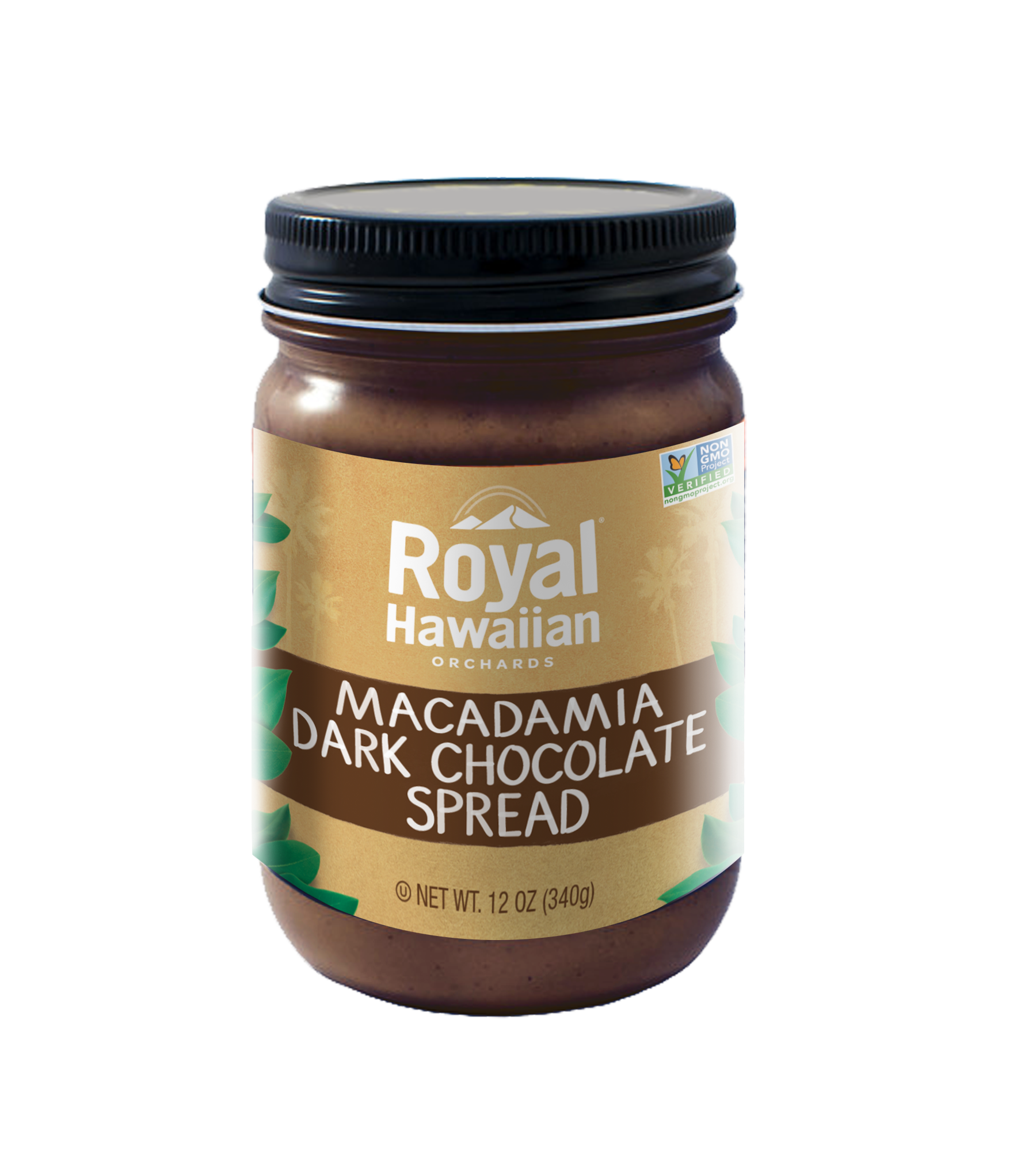 business decision for royal macadamia After nearly two years of fda review, the decision marks a significant step in the recognition of macadamia nuts as a potentially healthful food, which will benefit the entire macadamia nut industry.