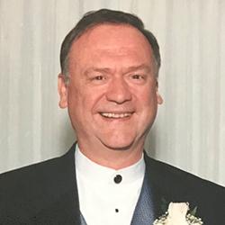 Peter Berlinski