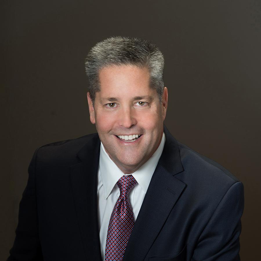 Greg McNiff
