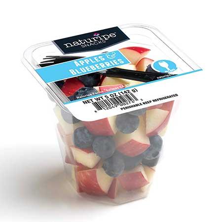 naturipe fruit cup