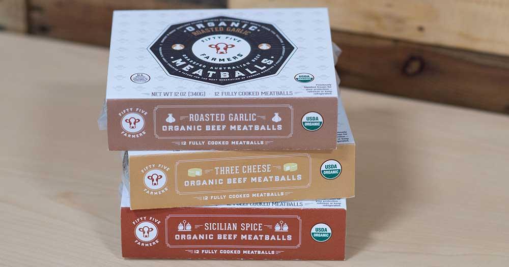 australian organic boxes