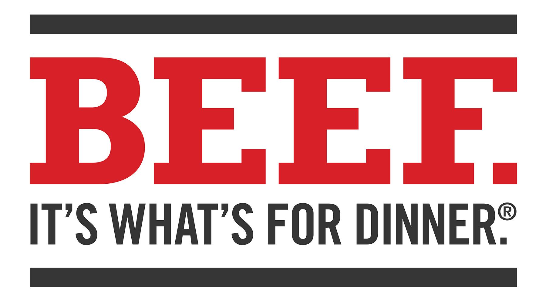 BIFWD logo