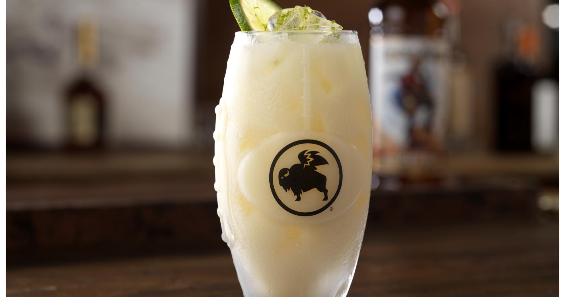 BWW Cocktail