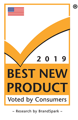 best new products awards
