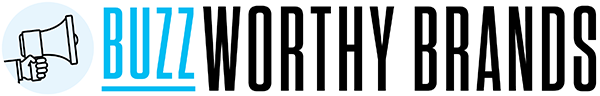 Buzzworthy Brands logo