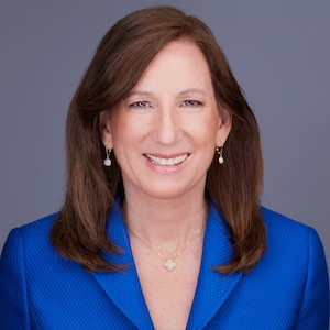 Catherine Engelbert