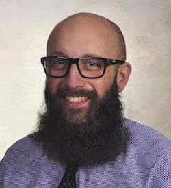Steve Cerullo