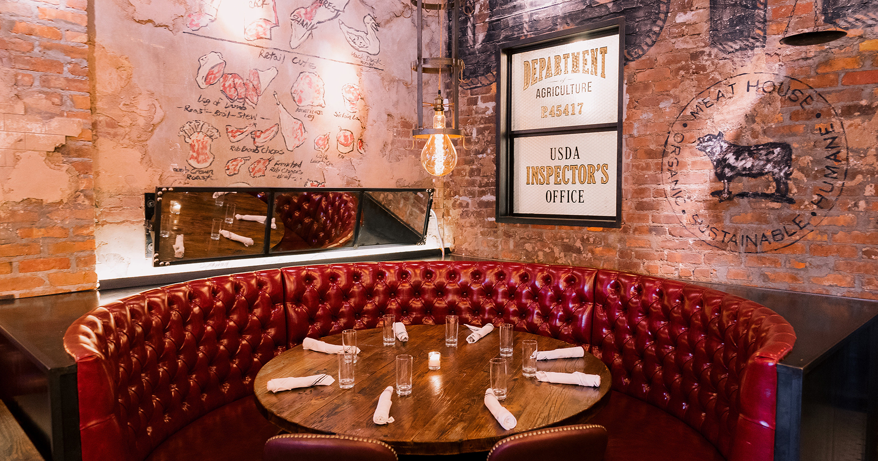 Former Food Network host Willie Degel is growing his upscale-casual concept by giving diners more reasons to stop in.