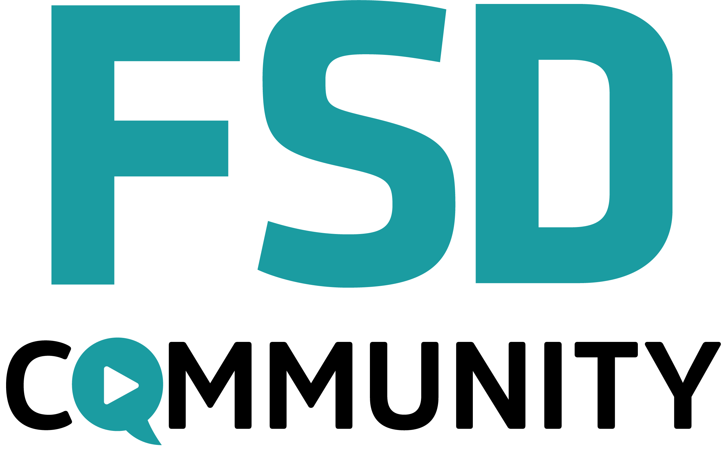FSD Community