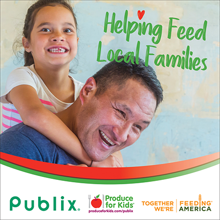 publix helping feed local families 1