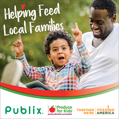 publix helping feed local families 2