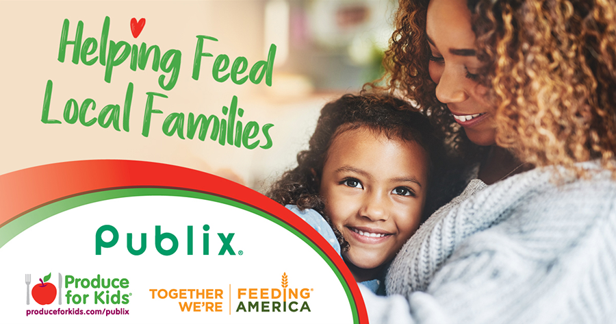 publix helping feed local families 3