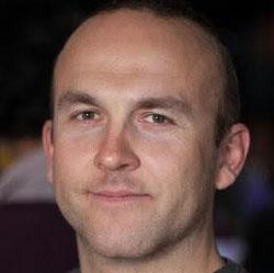 Jean-Michel Boujon
