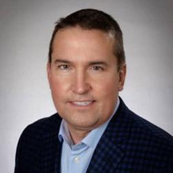 Jim Gehr