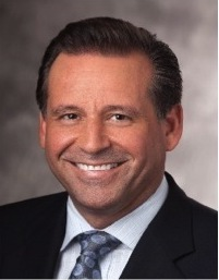 Jim Norberg