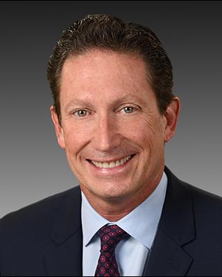 Joe Cavaliere
