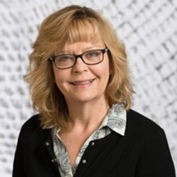 Kathy Russello