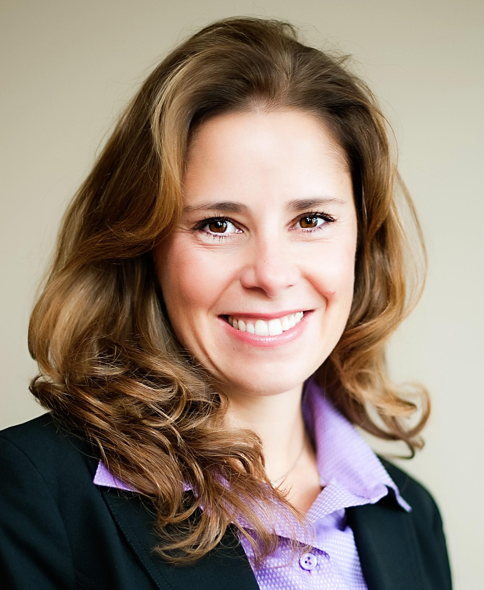 Laura Gurski