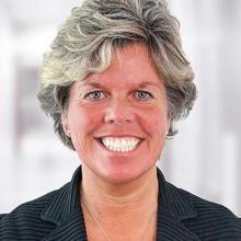 Abbe Luersman