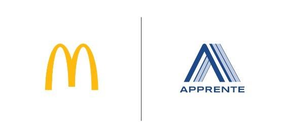 McDonald's-Apprente