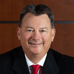 Mike Witynski