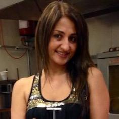 Payal Sharma