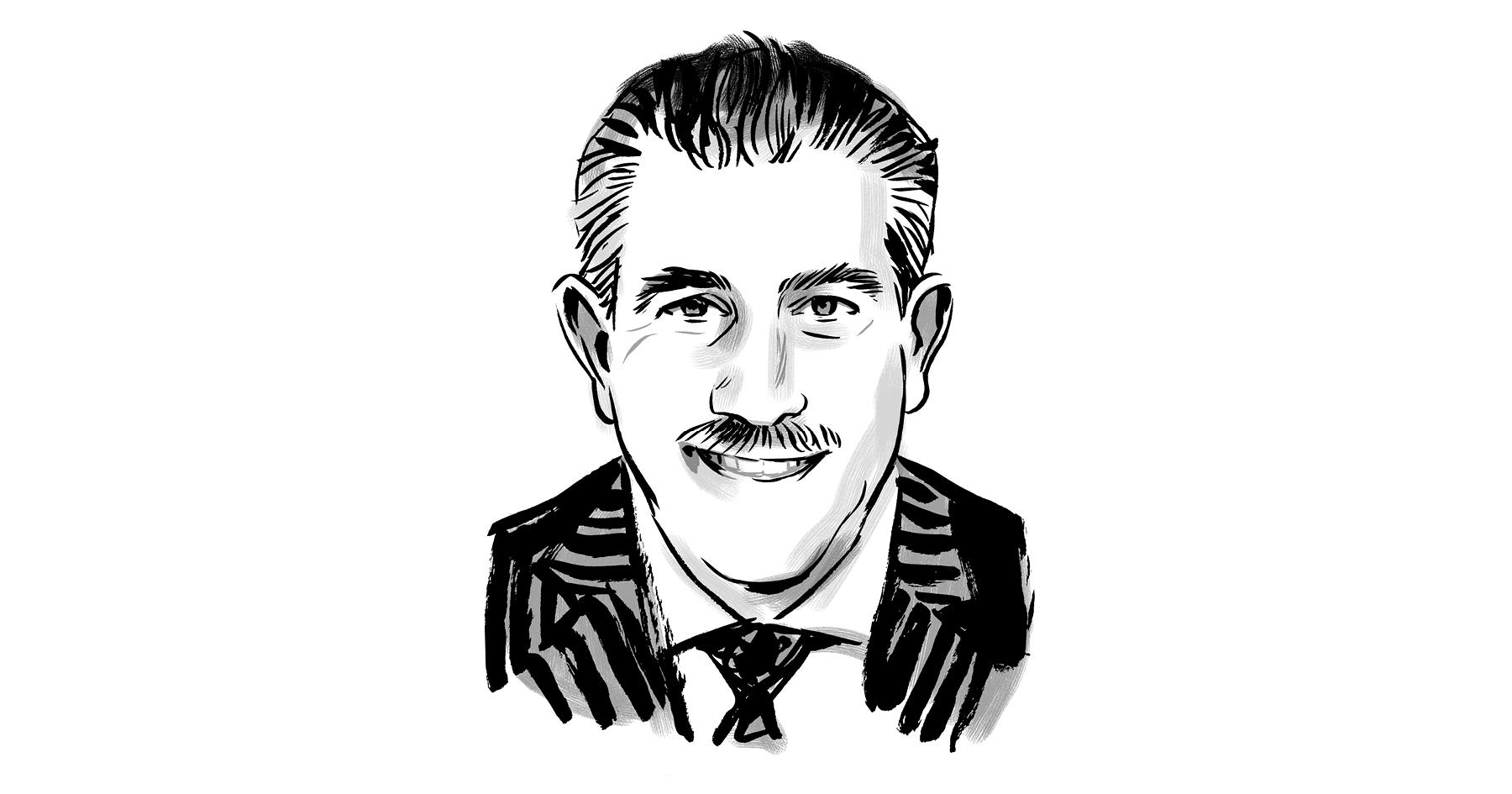 Phil Kafarakis