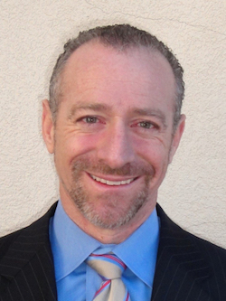 Philip Kaplan