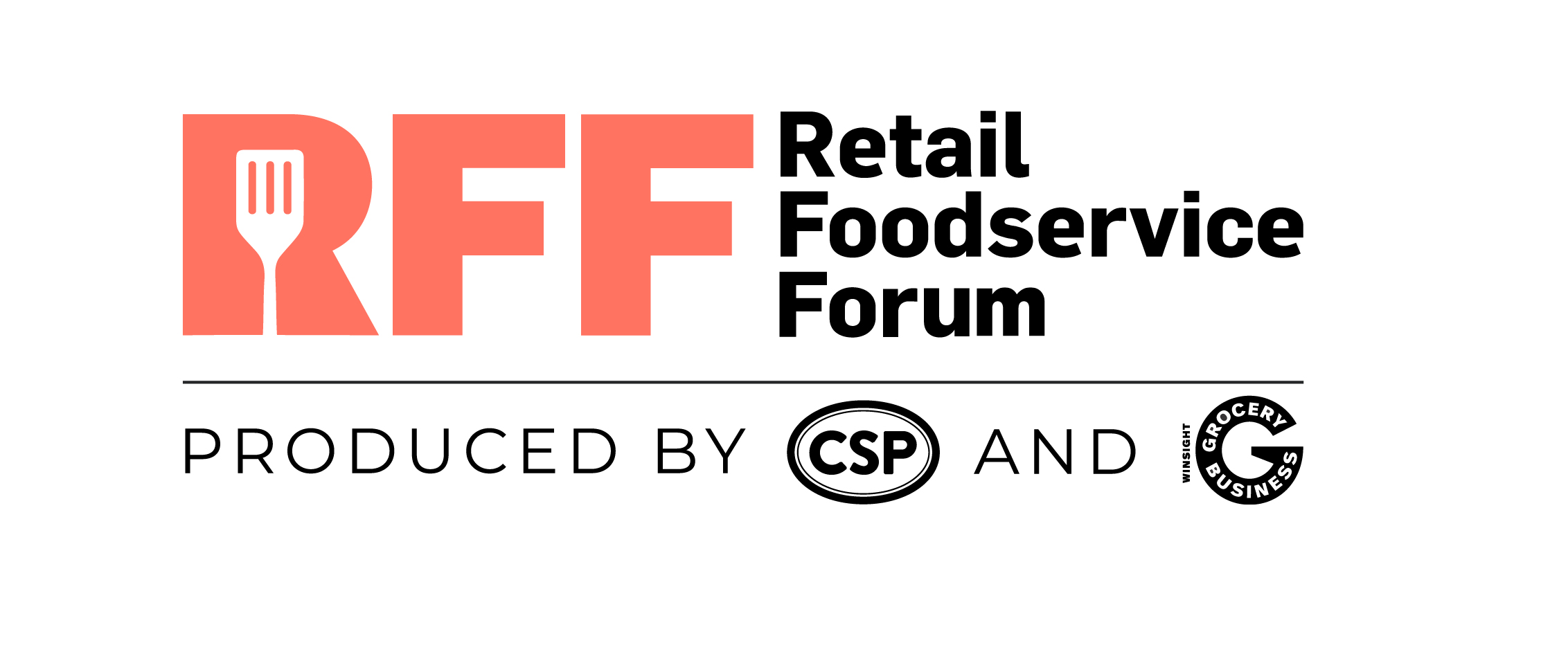 Retail Foodservice Forum